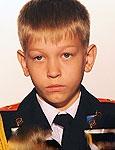 Алексей Копашов