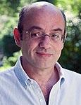 Жак Аккоти