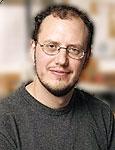 Стивен Дж. Андерсон