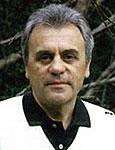 Эдуард Акопов