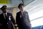 кадр №6356 из фильма Потерянный рейс
