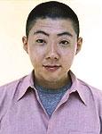 Ёсиёси Аракава