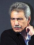 Валерий Ахадов