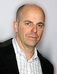 Нил Мориц