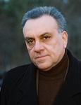 Винсент Куратола