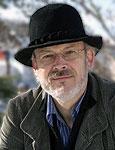 Питер Ян Бругге