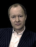 Андрей Новиков (II)