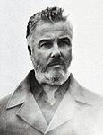 Уильям Петерсен