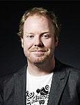 Питер Хэллиар