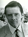 Ричард Джордан