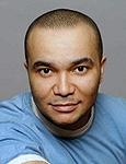 Григорий Сиятвинда