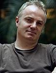 Пол Болгер