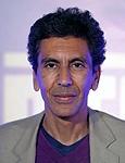 Рашид Бухареб