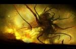 кадр №80323 из фильма Зеленый Фонарь