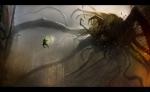 кадр №80324 из фильма Зеленый Фонарь