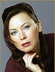 Ольга Онищенко