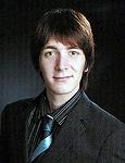 Оливер Фелпс