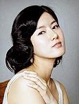 Сон Вон Чи