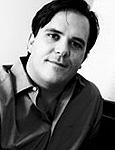 Марсело Сарвос