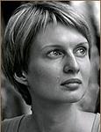Татьяна Ивашкина