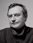 Алексей Учитель