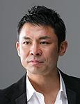 Сигэо Кобаяси