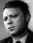 Зиновий Ройзман