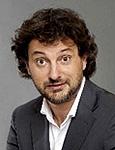 Леонардо Пьераккиони