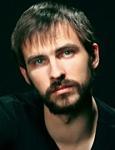 Алексей Знаменский