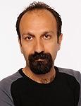 Асгхар Фархади