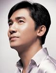 Тони Чю Вай Люн