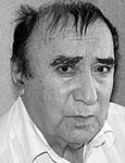 Степан Пучинян