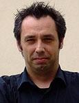 Маркус Велтер