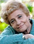 Марина Голдовская
