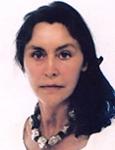 Мари Перенну
