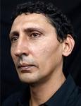 Алексис Диас де Виллегас