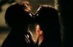 кадры из фильма Из ада Хизер Грэм, Джонни Депп.
