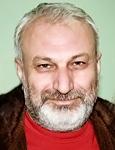 Григорий Гярдушян