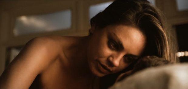 Смотреть фильм секс по дружбе без периодической загрузки времени