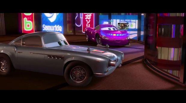 i-Spy Car Hileli APK indir 1.1.2