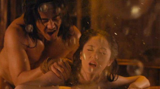 Секс и дзен кино смотреть