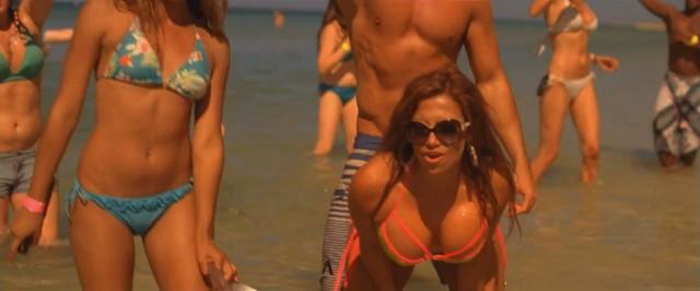 Фильм Отвязные каникулы ( ) - смотреть онлайн бесплатно на