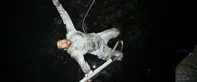 Oblivion (2013) ITA/ENG – Film HD – spider hd blog