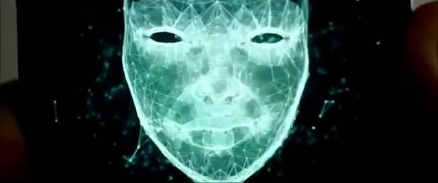 Скачать Фильм Для Андроид Торрент - фото 9