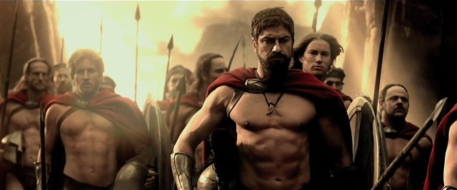 300: rise of an empire movie watch online