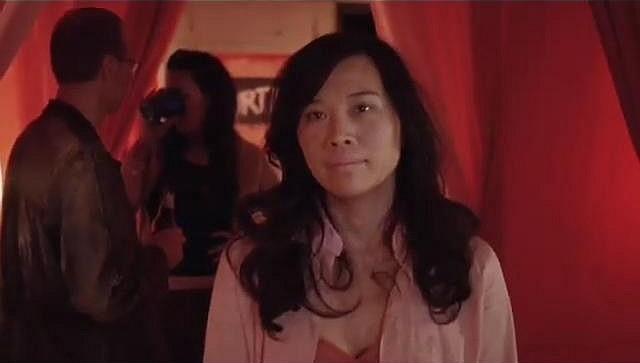Порно название фильмав пра лизбиянак фото 672-634