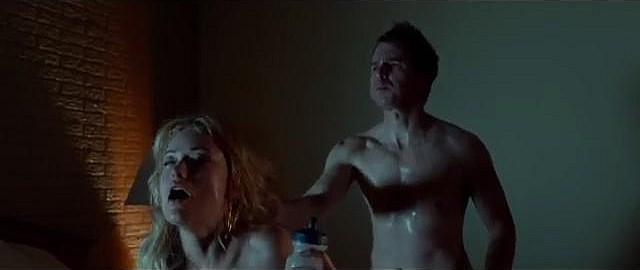Кино про секс илюбовь