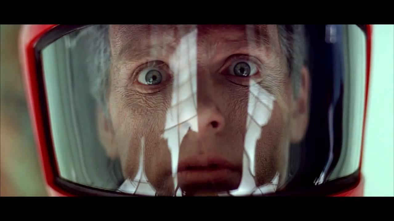2001 a space odyssey thesis 2001: a space odyssey (1968) on imdb: plot summary, synopsis, and more imdb movies, tv & showtimes relatos salvajes (2014 2001 is a story of evolution.