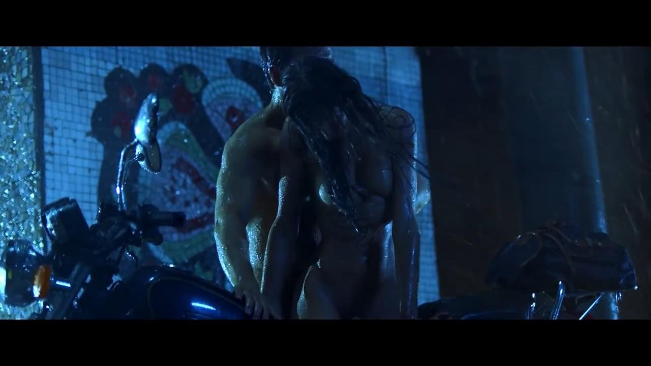 откровенные секс сцены в фильмах