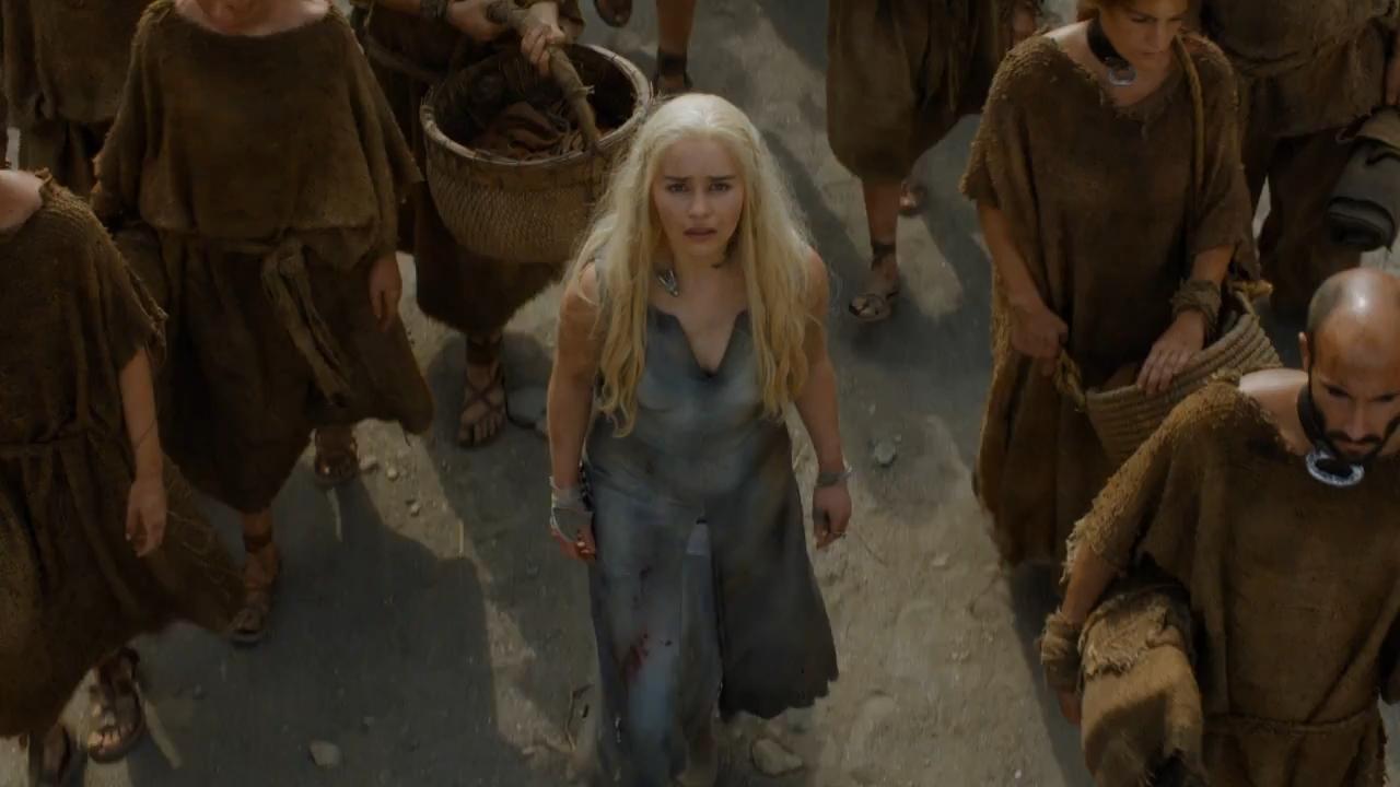 Игра престолов 5 сезон на бигсинема смотреть онлайн в hd ...
